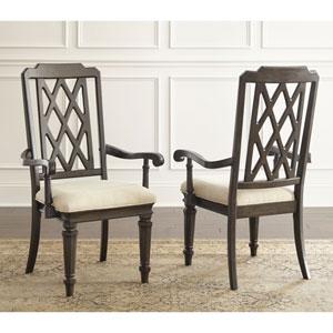 Vivaldi Arm Chair