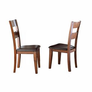 Zappa Side Chair