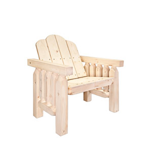 Homestead Exterior Stain Deck Chair Exterior Finish