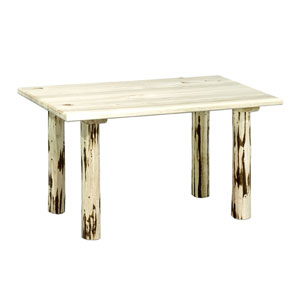 Montana Lacquered Childs Table