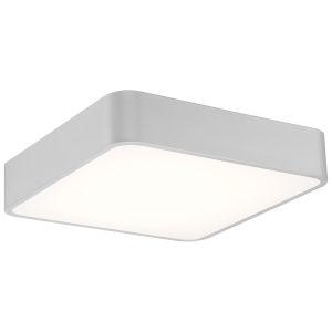 Granada Satin 16-Inch LED Flush Mount