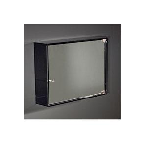 shop triangle medicine cabinet replacement shelves bellacor. Black Bedroom Furniture Sets. Home Design Ideas