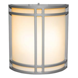 Artemis Wet Location Wall Fixture