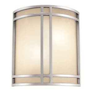 Artemis Two-Light Sconce