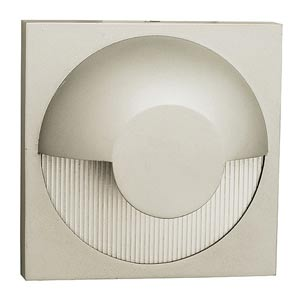 ZYZX Wet Location LED Wall Fixture