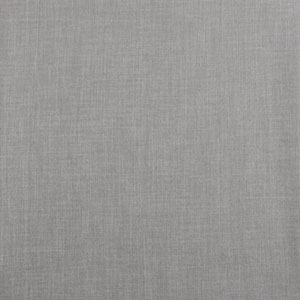 Beige Oatmeal Faux Linen Blackout Curtain - SAMPLE SWATCH ONLY