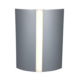 Sail Satin LED Wall Sconce