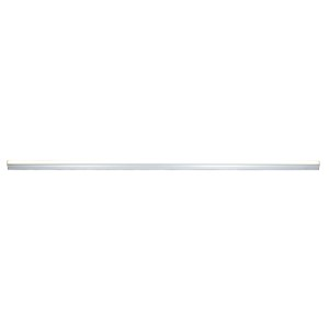 InteLED Aluminum One-Light 47.5-Inch Wide LED Undercabinet Light