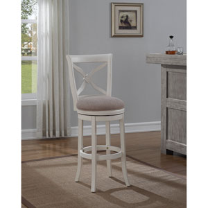 Accera Tall Bar Stool