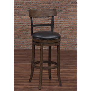 Taranto Counter Stool
