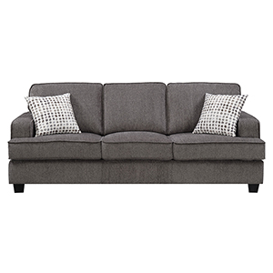 Linden Ink Sofa