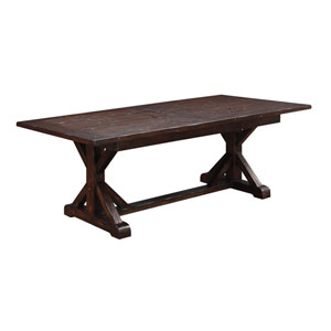 Ashland Dining Table Kit