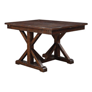 Ashland Gathering Table Kit