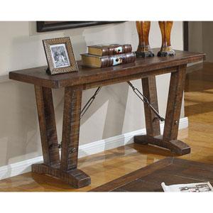 Castlegate Sofa Table Kit