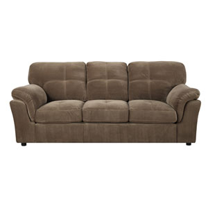 Gunter Sofa Hemp