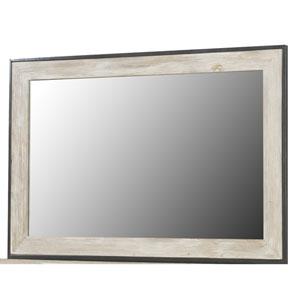 Emerald Home Synchrony Pearl Mirror