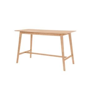 Simplicity Rectangular Gathering Table