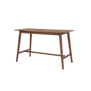 Simplicity Rectangular Gathering Table