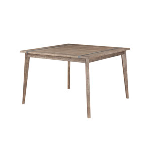 Viewpoint Complete Gathering Height Dining Table