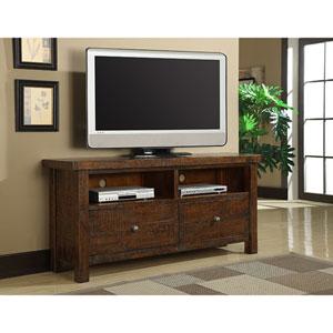 Castlegate TV Console 64-inch