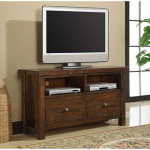Castlegate TV Console 54-inch