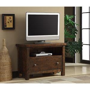 Castlegate TV Console 44-inch