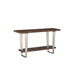 Emerald Home Sommerville Sofa Table