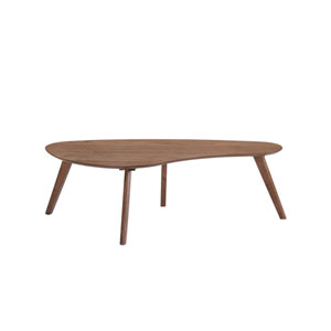 Simplicity Cocktail Table
