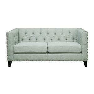 Claudia Loveseat