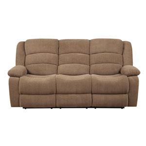 Bradford Motion Sofa