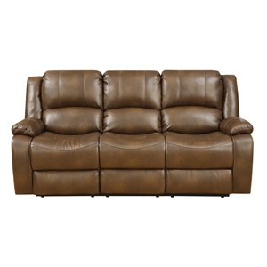 Carston Motion Sofa