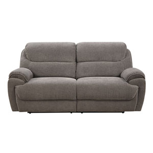 Kramer Motion Sofa