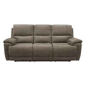 Sway Motion Sofa
