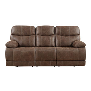 Earl Motion Sofa