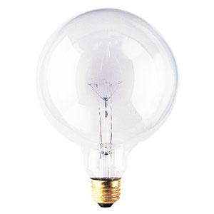 100W G40 E26 Bulb