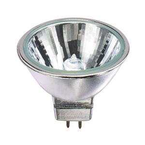 35W G12 GU5.3 12V Halogen Narrow Spot Bulb