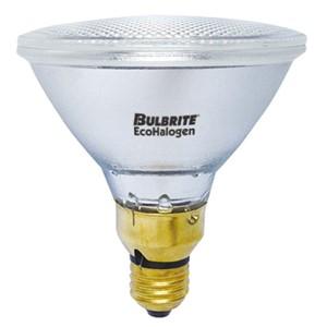 70W PAR38 E26 Halogen Flood Bulb