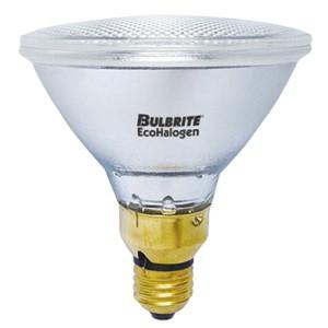 70W PAR38 E26 Halogen Wide Flood Bulb