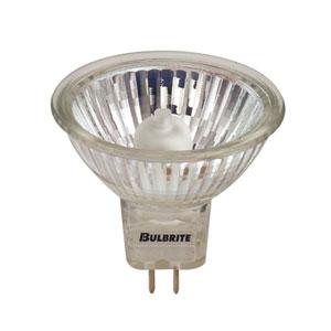 50W MR16 GU5.3 Halogen Flood Bulb