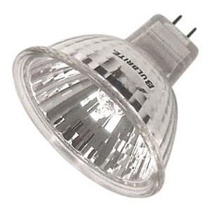 50W MR16 GU5.3 12V Halogen Bulb