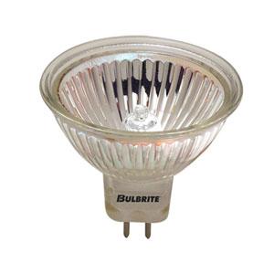 35W MR16 GU5.3 12V Halogen Bulb