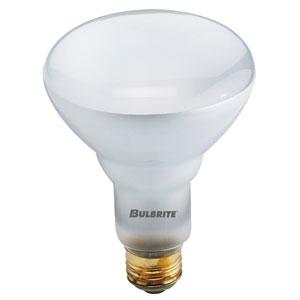 65W BR30 E26 Halogen Flood Bulb