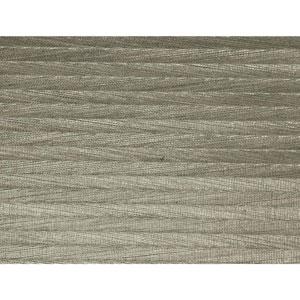 Candice Olson Natural Splendor Lombard Dark Silver Wallpaper