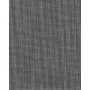 Color Digest Dark Gray Channels Wallpaper