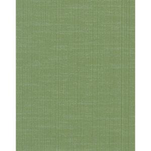 Color Digest Green Channels Wallpaper