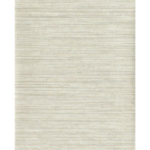 Color Digest Beige Dupioni Wallpaper