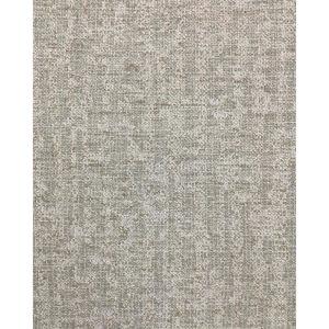 Color Digest Beige Eiderdown Wallpaper