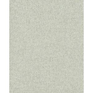 Color Digest Gray Masquerade Wallpaper