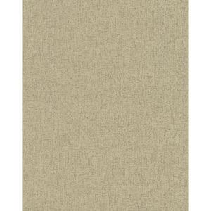 Color Digest Light Brown Masquerade Wallpaper