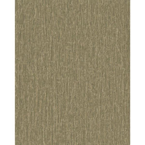 Color Digest Brown New Birch Wallpaper